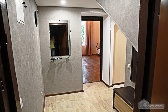 Квартира на Греческой, 1-комнатная (27712), 008