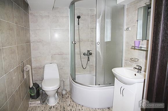 Квартира на Греческой, 1-комнатная (27712), 007