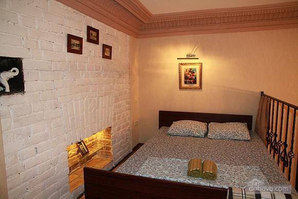 Квартира на Греческой, 1-комнатная (27712), 003