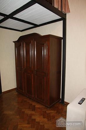 Квартира на Греческой, 1-комнатная (27712), 009