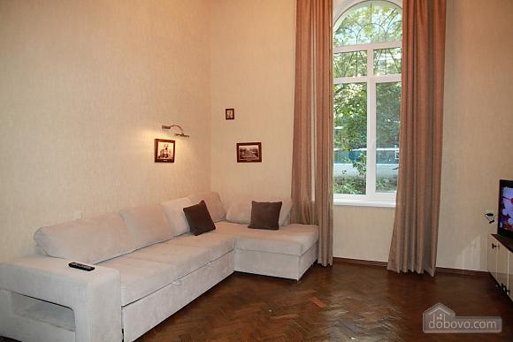 Квартира на Греческой, 1-комнатная (27712), 011
