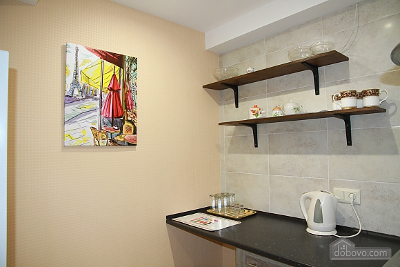 Квартира на Греческой, 1-комнатная (27712), 012
