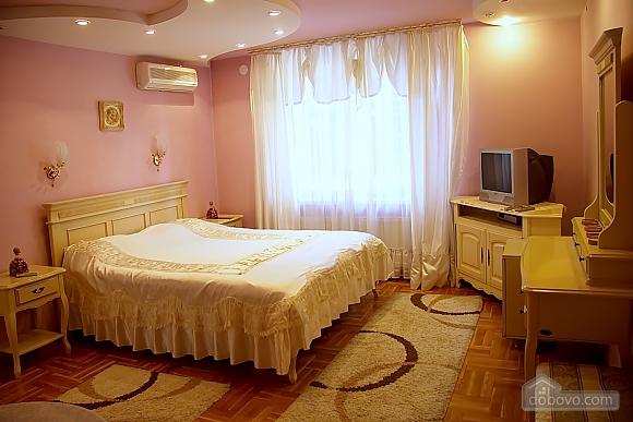 Апартаменты в элитной вилле, 1-комнатная (59985), 001