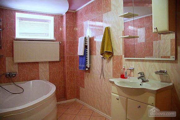 Апартаменты в элитной вилле, 1-комнатная (59985), 004