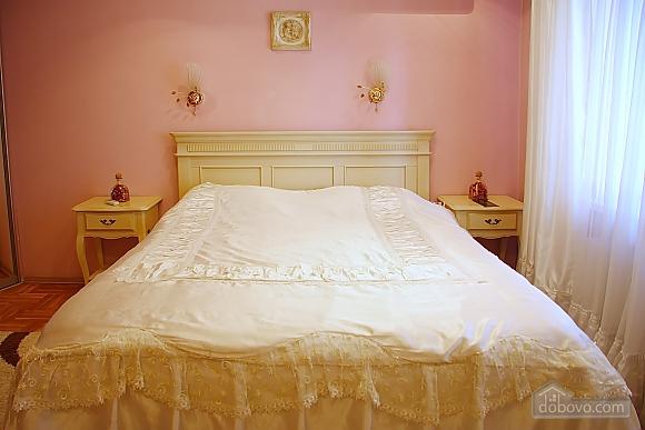 Апартаменты в элитной вилле, 1-комнатная (59985), 003