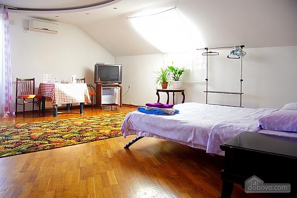 Апартаменты в элитной вилле, 1-комнатная (13673), 003