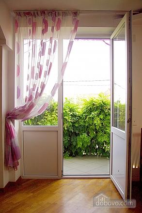 Апартаменты в элитной вилле, 1-комнатная (13673), 007