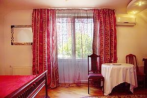 Апартаменты в элитной вилле, 1-комнатная, 004