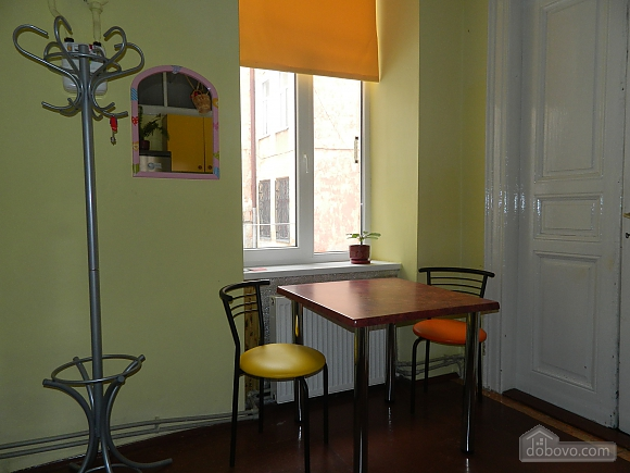 Cosy apartment near the Cathedral of St. George, Studio (17336), 003