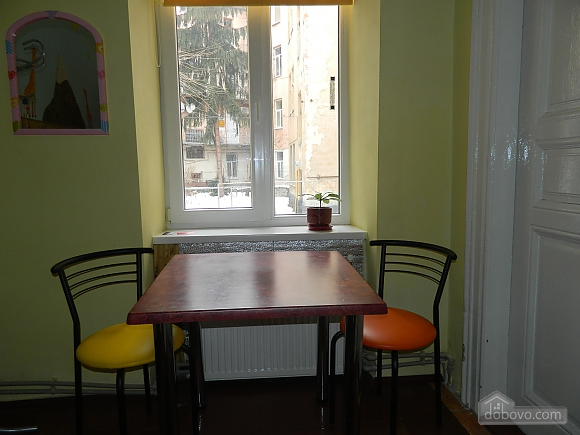 Cosy apartment near the Cathedral of St. George, Studio (17336), 004