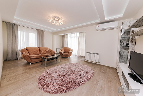 Luxury apartment, Two Bedroom (23969), 004