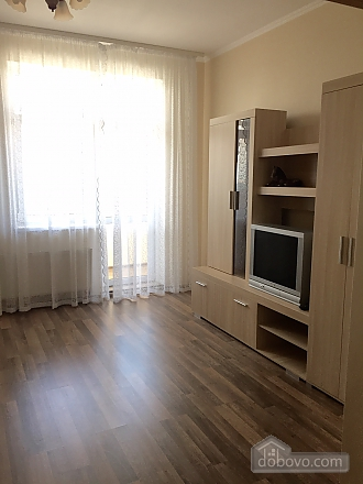 New apartment with panoramic views, Un chambre (71024), 004