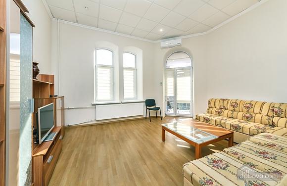 Cozy apartment near Zoloti Vorota metro station, Un chambre (83824), 005