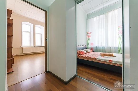 Cozy apartment near Zoloti Vorota metro station, Un chambre (83824), 006