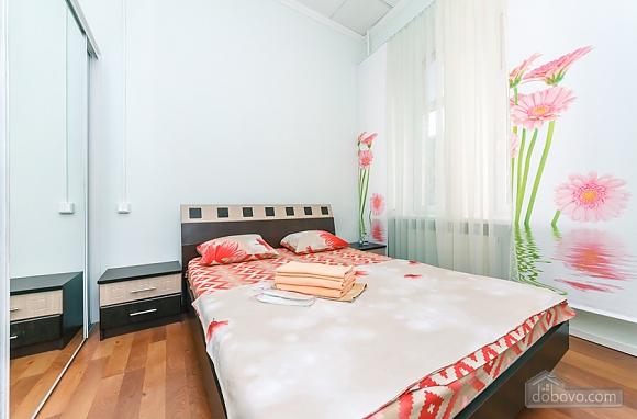 Cozy apartment near Zoloti Vorota metro station, Un chambre (83824), 008