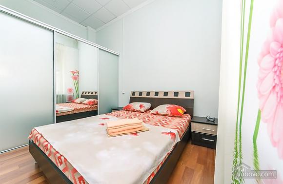 Cozy apartment near Zoloti Vorota metro station, Un chambre (83824), 009