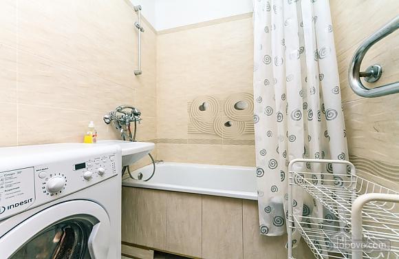Cozy apartment near Zoloti Vorota metro station, Un chambre (83824), 012
