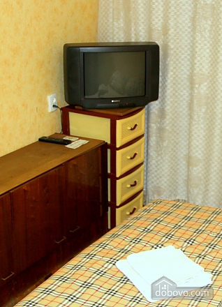 Квартира на Новій Дарниці, 1-кімнатна (83289), 017