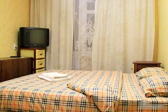 Квартира на Новій Дарниці, 1-кімнатна (83289), 018
