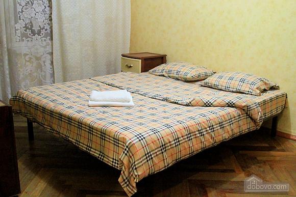 Квартира на Новій Дарниці, 1-кімнатна (83289), 015