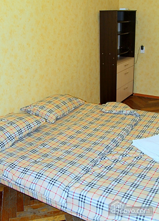 Квартира на Новій Дарниці, 1-кімнатна (83289), 019