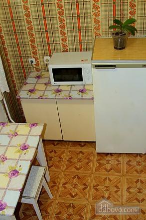 Квартира на Новій Дарниці, 1-кімнатна (83289), 022
