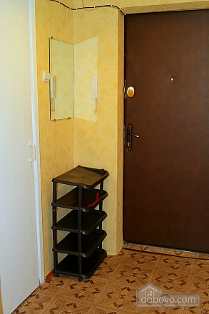 Apartment on Nova Darnytsya, Studio (83289), 023
