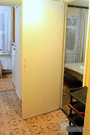 Квартира на Новій Дарниці, 1-кімнатна (83289), 024