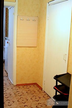 Квартира на Новой Дарнице, 1-комнатная (83289), 025