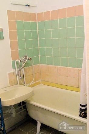 Квартира на Новой Дарнице, 1-комнатная (83289), 026