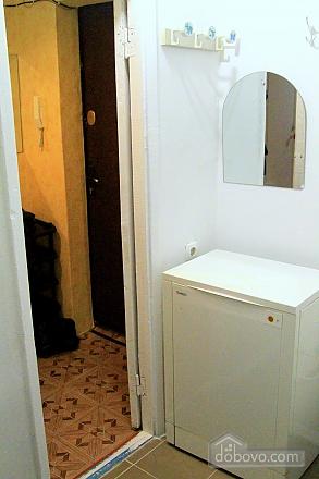 Квартира на Новой Дарнице, 1-комнатная (83289), 027