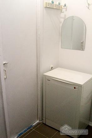 Квартира на Новій Дарниці, 1-кімнатна (83289), 028
