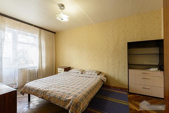 Квартира на Новій Дарниці, 1-кімнатна (83289), 002