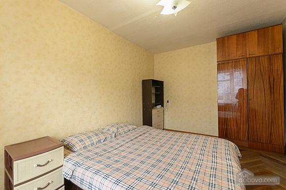 Квартира на Новій Дарниці, 1-кімнатна (83289), 003
