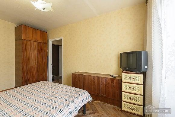 Квартира на Новій Дарниці, 1-кімнатна (83289), 004