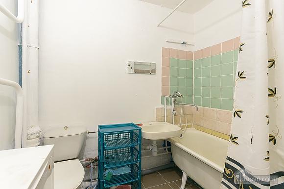 Квартира на Новій Дарниці, 1-кімнатна (83289), 006