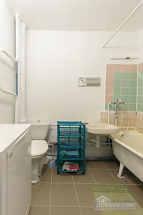 Квартира на Новой Дарнице, 1-комнатная (83289), 007