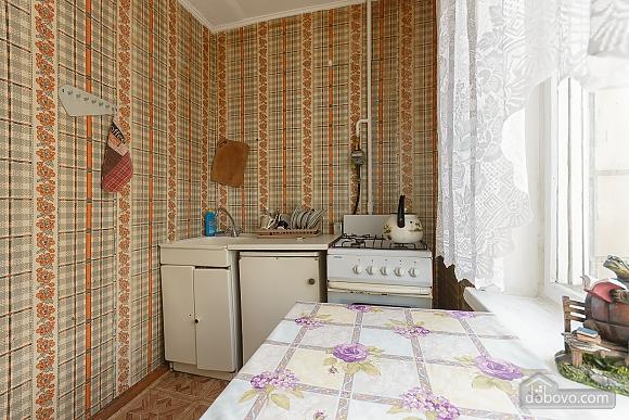 Квартира на Новій Дарниці, 1-кімнатна (83289), 012
