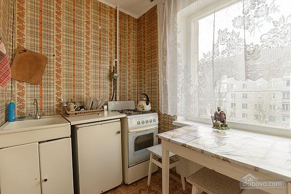 Квартира на Новой Дарнице, 1-комнатная (83289), 013