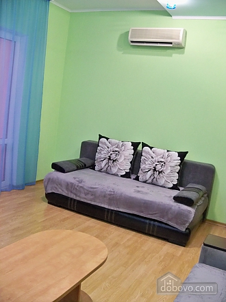 Квартира люкс с автономным отоплением, 2х-комнатная (54784), 008