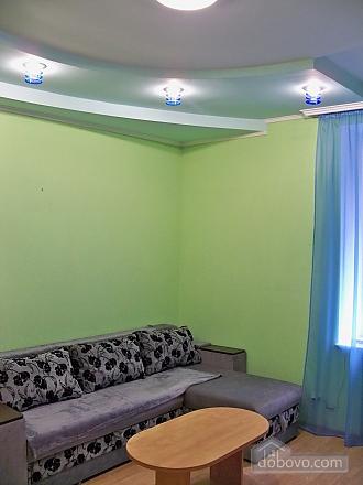 Квартира люкс с автономным отоплением, 2х-комнатная (54784), 012