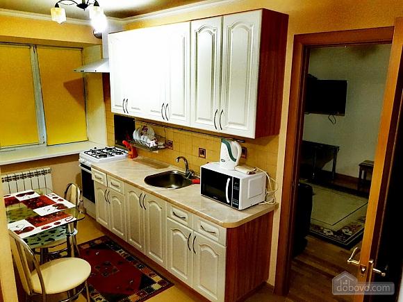 Apartment on Pechersk, One Bedroom (14964), 004