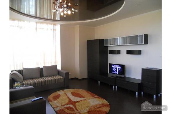Apartment in Arkadia, Studio (54832), 001