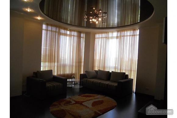 Apartment in Arkadia, Studio (54832), 002
