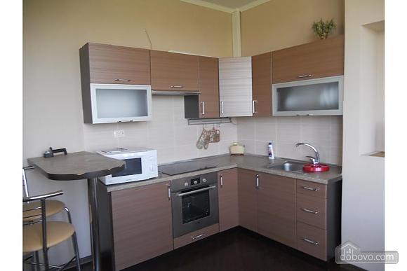 Apartment in Arkadia, Studio (54832), 003