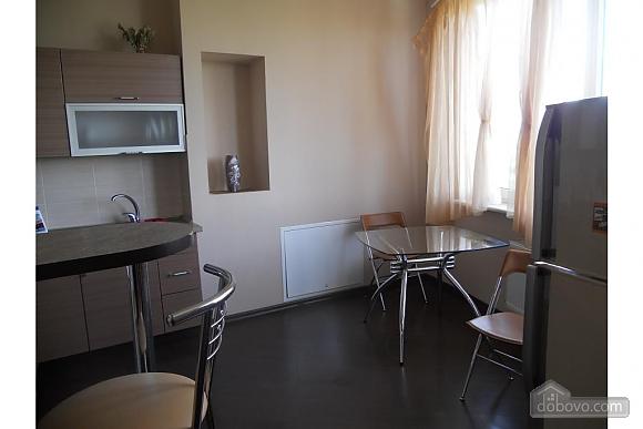 Apartment in Arkadia, Studio (54832), 004