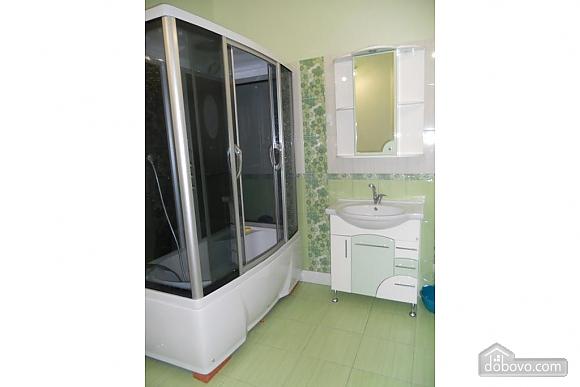 Apartment in Arkadia, Studio (54832), 005