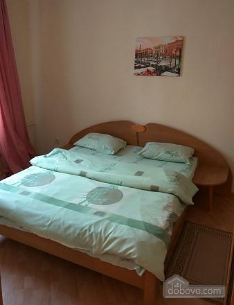 Cozy apartment on Khreshchatyk, Un chambre (25332), 002