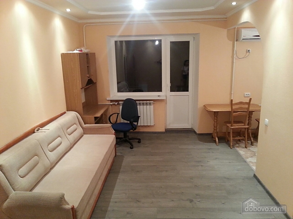 Cozy apartment near the sea, Monolocale (99901), 001