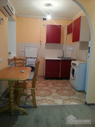 Cozy apartment near the sea, Monolocale (99901), 003